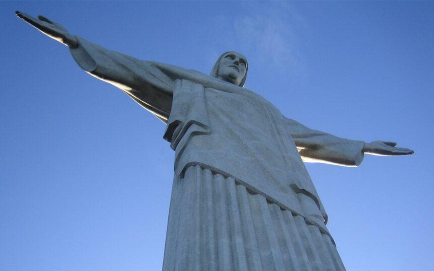 Brazil Cultural Exchange & language course