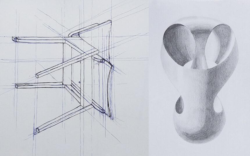 Technical college for art & design FOS München