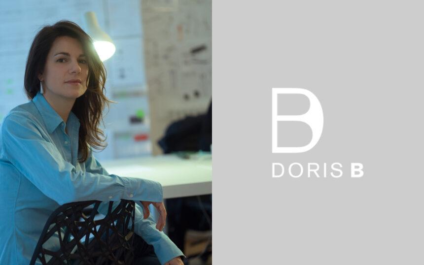 Foundation of DorisB Design Studio